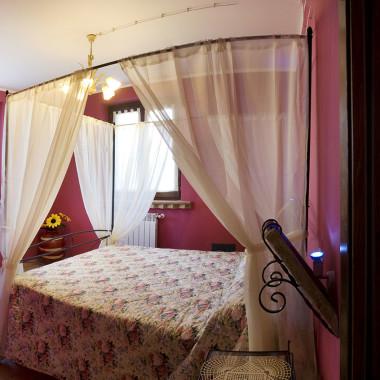 header-appartamento-il-caminetto
